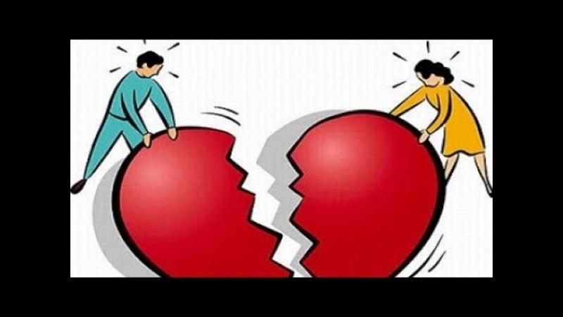 РАЗВЕДЕННАЯ - ЭТО КЛЕЙМО? Почему так сложно выйти замуж второй раз в Корее