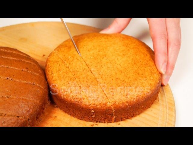 Вкусный ТОРТИК ДЛЯ ЛЕНТЯЕВ. Торт Панчо (Пинчер) семейный рецепт | Cake Pancho
