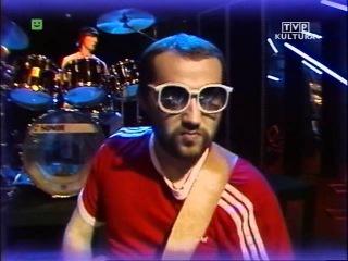 Kombi-Taniec w słońcu-nagranie studyjne 1980.mkv