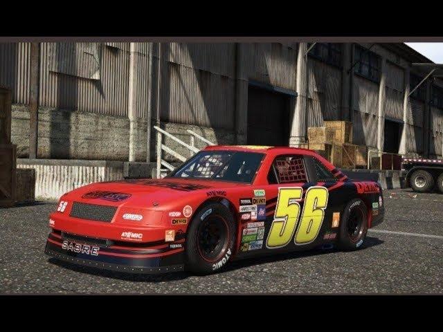 GTA Online San Andreas Super Sport Series Update All Hidden Unreleased Vehicles New GTA 5 DLC