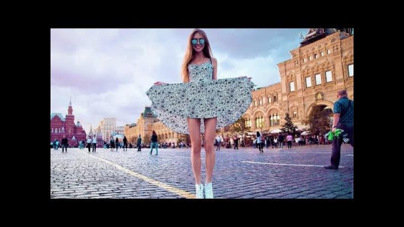 Популярные Песни 2018 🔥 Танцевальный микс Классная Музыка 🔥 Лучшая танцевальная музыка 2018