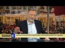 Сергей Михеев. Итоги недели. Царьград ТВ 19.01.18