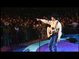 George Strait - Blue Clear Sky (Live From The Astrodome)