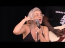 Anne Marie Ciao Adios LIVE at V Festival 2017