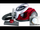 Звук Пылесоса , Звук Уборки / Sound Effect Vacuum Cleaner , Sound of Cleaning,