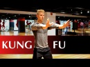 5 Kung Fu Strengthening Drills SHOULDER MOBILITY