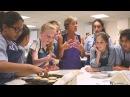 Виртуальный тур по Cheltenham Ladies' College
