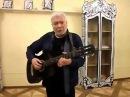 Андрей Виноградов автор исполнитель Левый марш на стихи В Маяковского Встреч