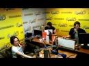 Аня Руднева на Радио1309 04 12