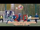 Саммари Титан — Челныводоканал 2 : 0 Чемпионат ЦЛФ СК Оранж Фитнес Первая лига. .