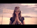 Burning Man 2017 ' De Signer - Suicide Girl (Robin Porter Subb-an Remix)(Music Video)