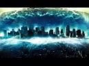 Ураганы в США - погодное оружие в действии