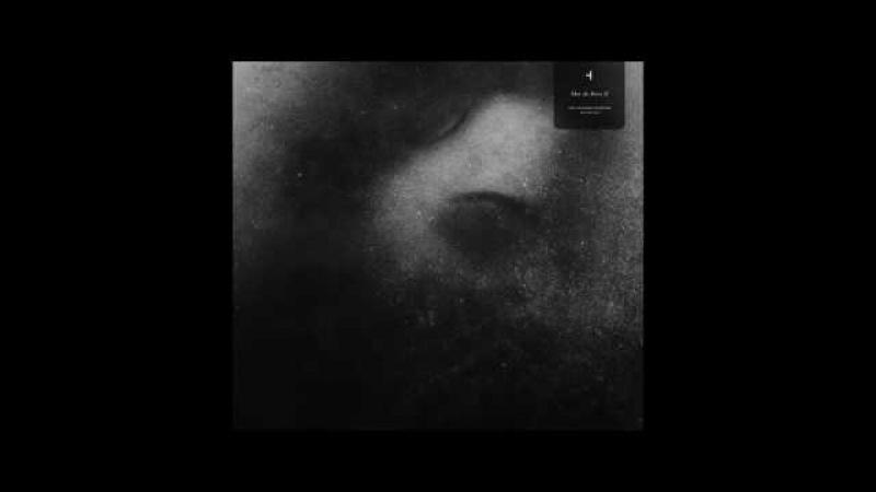 How To Disappear Completely - Mer de Revs II (Full Album, 2017)