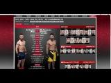 Прогноз и Аналитика боев от MMABets UFC 220: Ортиз-Пантоя, Хомаси-АльХассан. Выпуск №54. ...