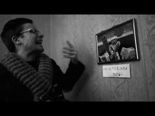 ITPEDIA - ТРАХНИТЕ МЕНЯ В ОЧКО!