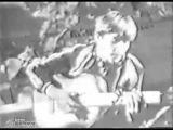 Ласковый май - Ну что же ты (первая запись.,Оренбург , Дом пионеров, февраль 1988)