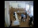 Новороссийск Новости 🔊 on Instagram Не Новороссийск но всё же Repost @zeyavolkova Любееерцы ау Вот это честность выборов вброс чест