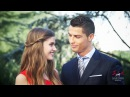 Cristiano Ronaldo • collection of hitting on girls