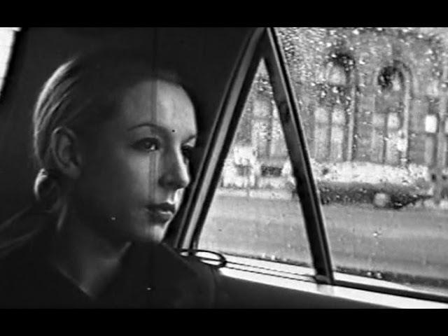Гибель мадам Леман (Франция, 1978) Бруно Кремер, Деннис Хоппер, советский дубляж