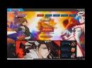 Shini Game 12 Гайд CDK Код и где его получить!