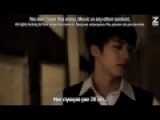 Bts (Rap Monster, Jin, Suga) Adult Child (kor.sub) (rus. Sub.)