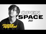 Open Space Joji Mass Appeal