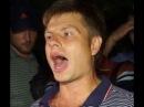 Алексей Гончаренко был ОПУЩЕН НА ЗОНЕ +18