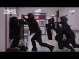 Мыслить как преступник (2017)  Русский трейлер  Смотреть бесплатно на Zmotri.ru