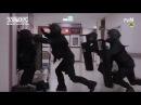 Мыслить как преступник 2017 Русский трейлер Смотреть бесплатно на