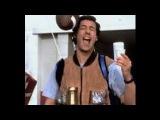 The Waterboy (1998) Movie - Adam Sandler, Kathy Bates, Henry Winkler