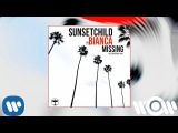 Sunset Child - Missing (feat. Bianca) (Ocean Drive Mix) Official Audio