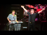 Bob Seger &amp Bruce Springsteen Old Time Rock &amp Roll - NY - 01122011 (Multicam mixDubbed audio)