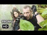 Hawaii Five-0 8x15 Promo