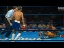 James McGirt vs Frankie Warren II (Highlights) [1988-02-14]