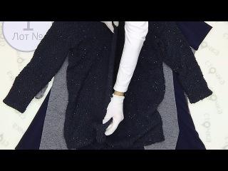 Zizzi XXL WOMENS autumn winter mix 1,сток одежда оптом