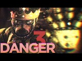 SFMFNAF Danger 3 Collab (Desmeon - Undone)