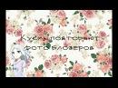 Куклы повторяют фото блогеров 7 ~ Саша Спилберг, Катя Клэп, Марьяна Ро ~ Диана Кук