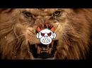 Killshot - Beastmode (XTRA RAW) [MONKEY TEMPO]