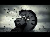Вырождение и Время. Сергей Лирин