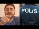 Kəfənimi əynimə geyinmişəm - Tural Sadıqlı