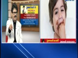 Child Psychology -Positive Parenting -Child Problems-Solutions