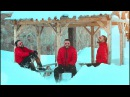 ანრი ჯოხაძე - Last christmas anri jokhadze