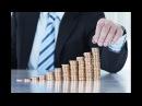 Счет Vista Доход до 40% годовых Account of Vista Income up to 40% per annum