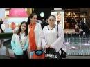 Առևտուր Աղջիկներիս Հետ Shopping Time with My Girls Mayrik by Heghineh