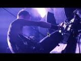 Mantar - White Nights (Live In Cape Town 2017)