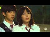 Ikimono Gakari - Kirari - Ao Haru Ride ending