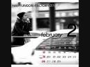 [SONG] Ha Hyun Gon Factory [CLICK-B] - Feeling (Feat. 채원)