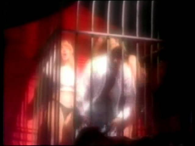 2Pac Ft. K Ci JoJo - How Do You Want It (Uncut) HD