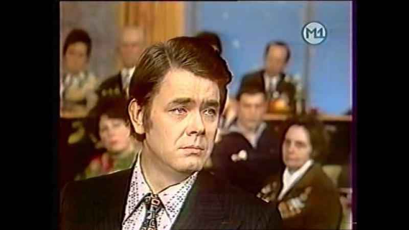 Памяти наших дедов... Юрий Гуляев. Журавли.
