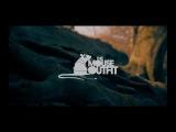 The Mouse Outfit (Dub Phizix Remix) ft. Fox, Sparkz, T-Man &amp Jman - 007 (4K)